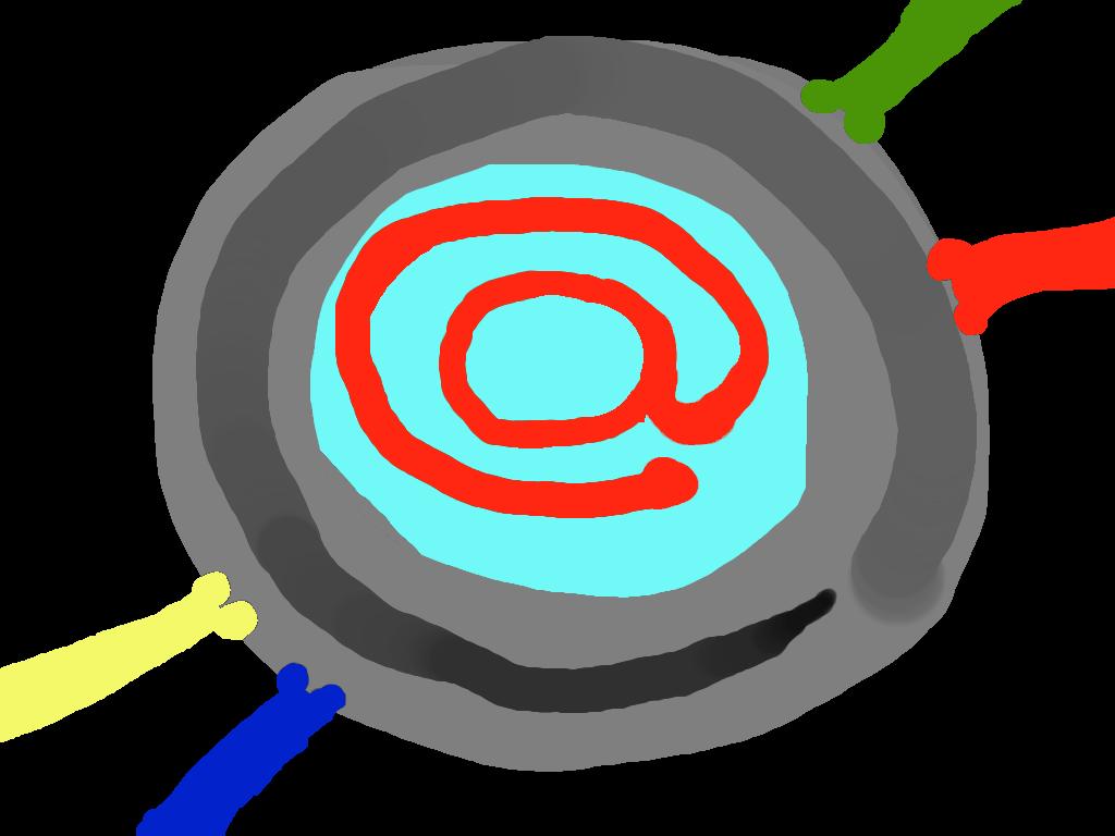 rojasdelgado.com - OPTIMATICA, una nueva visión de la Información ...